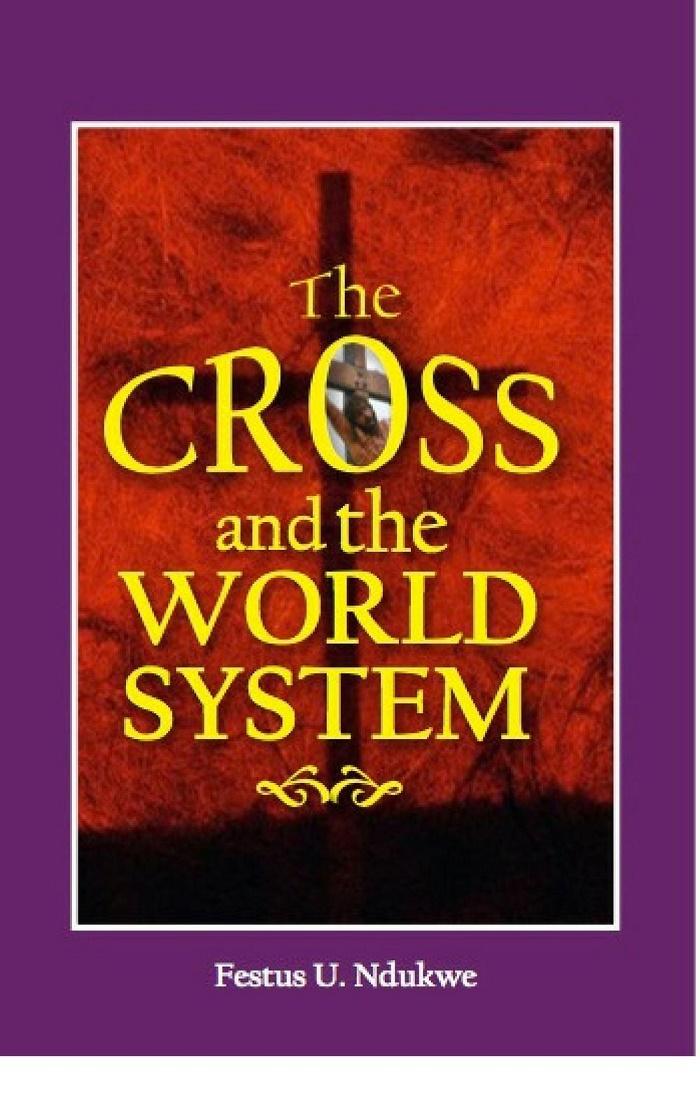 crossworldsystem_700x1116