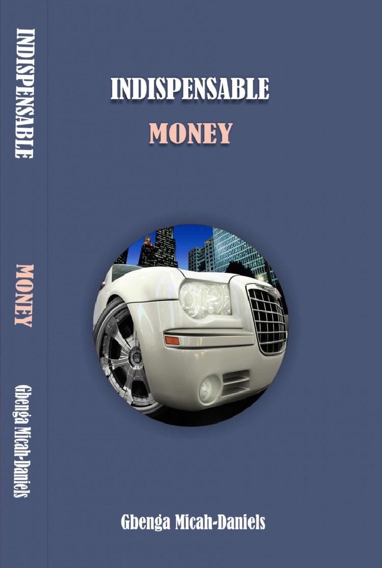 Money750