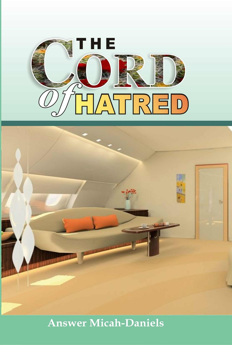 The-Cord-Of-hatred-750x1116