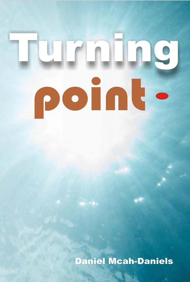 Turning-Point-_750x1116