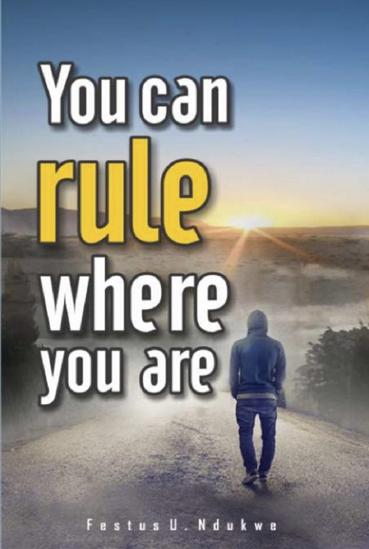 You-Can-Rule-Where-You-Are-original-750x1116
