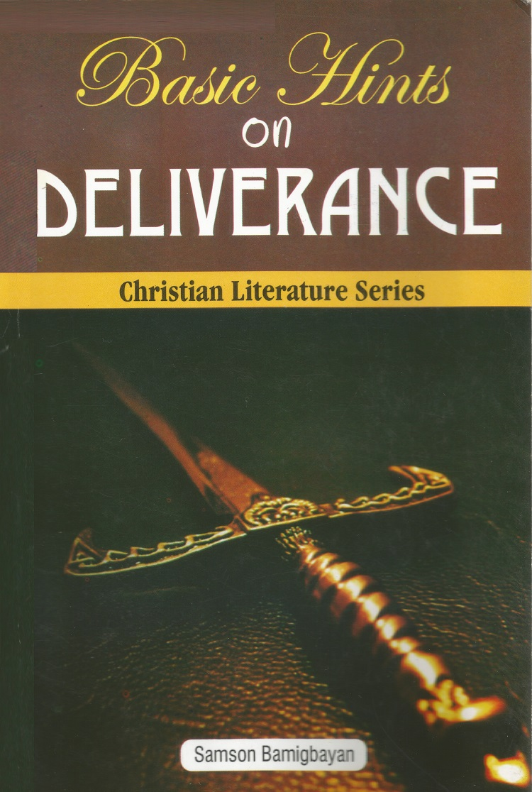 Basic Hints On Deliverance_2_ 750x1116