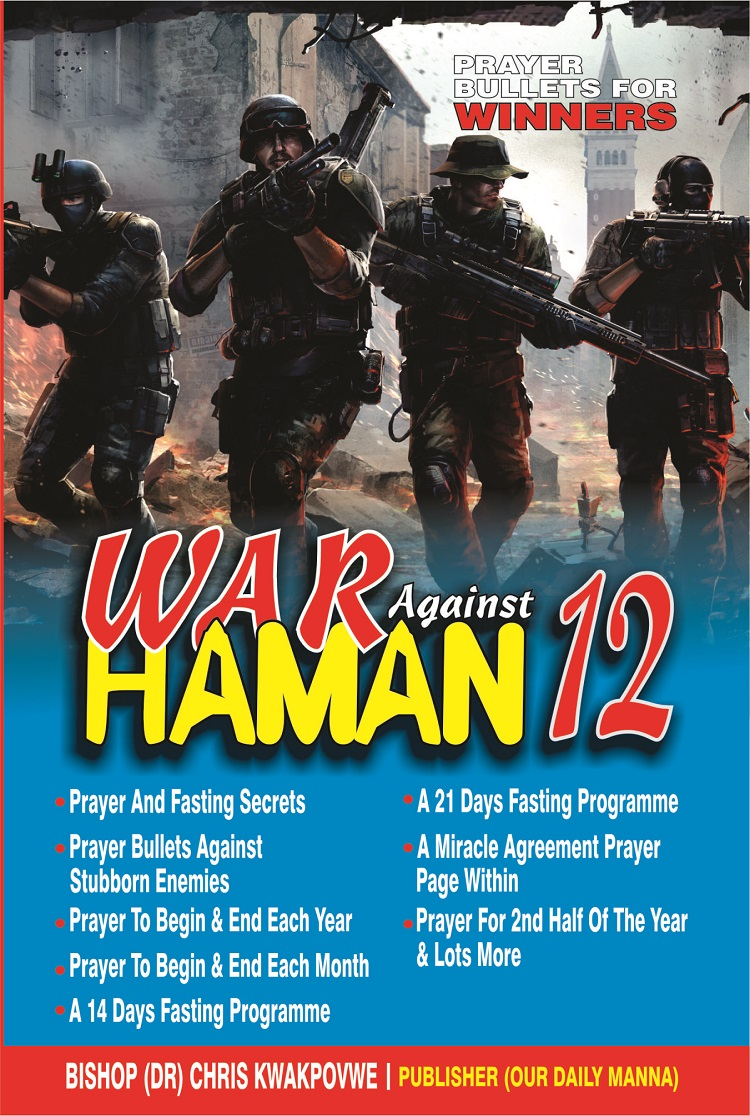 War-Against-Haman-12-750x1116