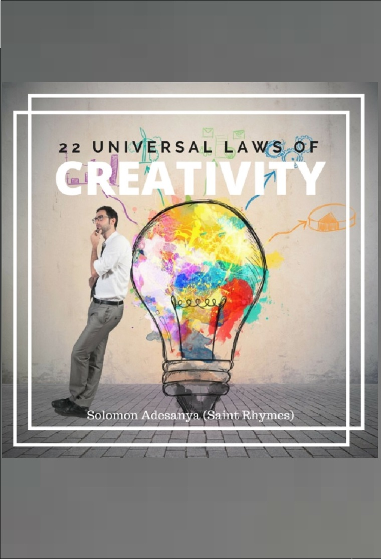22 universal law of creativity_760x1116_2