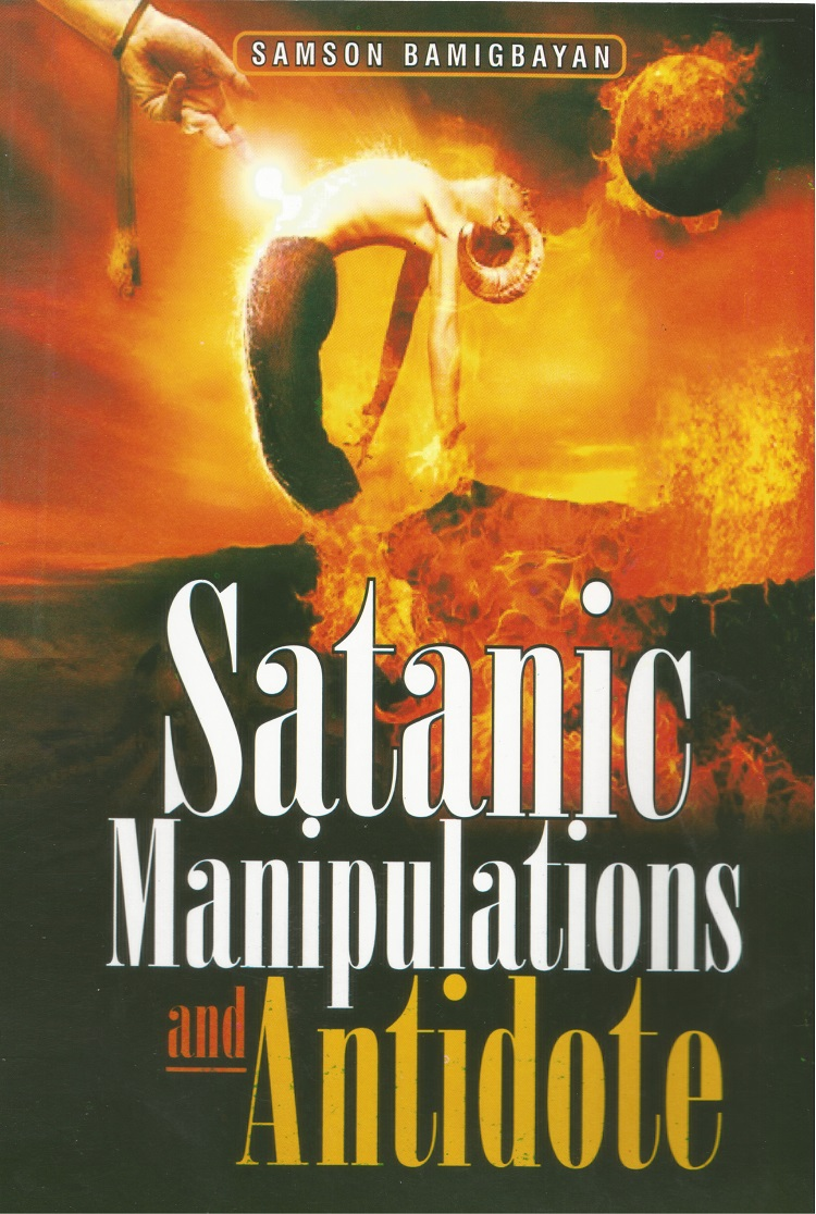 satanic manipulations and antidote -750x1116