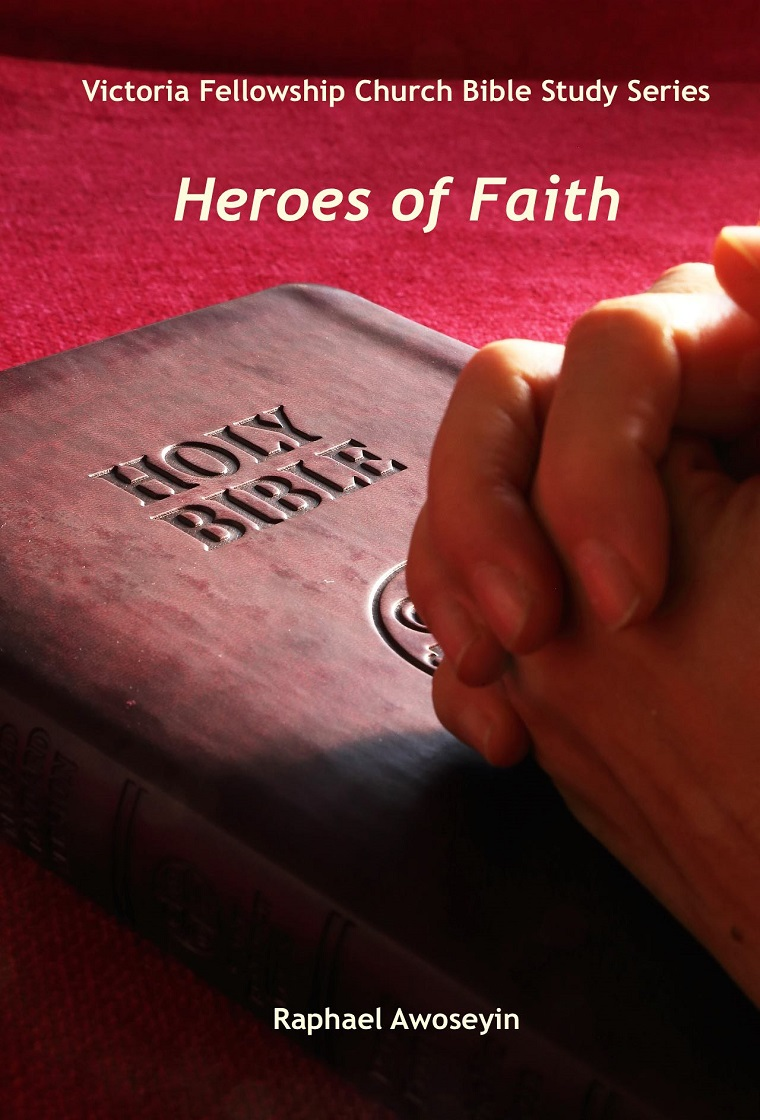 Heroes-of-Faith_760x1120