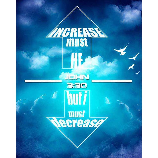 IncreaseDecrease