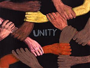 The Great Exchange For Service – Intercession Part 4 – Intimacy in unity of the Spirit