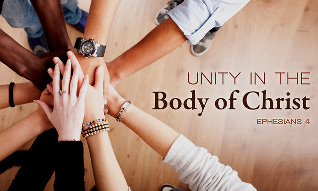 unity-in-the-body-of-christ-otakada.org