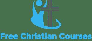 Free Christian Courses on Otakada.org