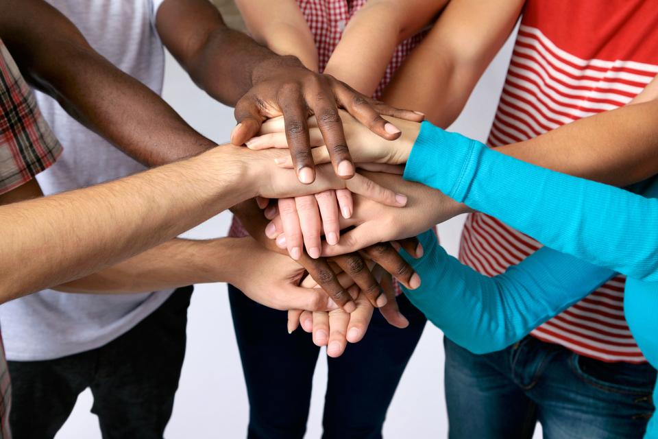 Unity--pictures-otakada.org