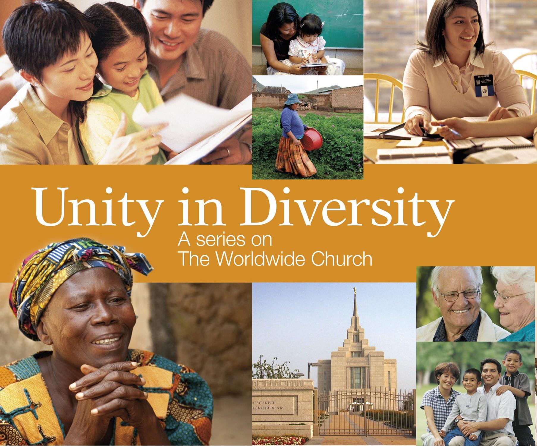 unity-in-diversity-3-otakada.org