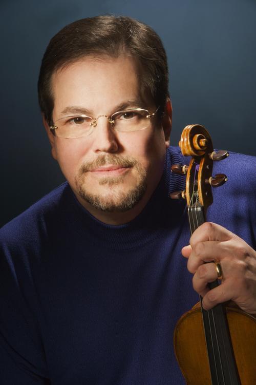 Dr Maurice Sklar
