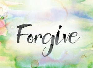 Forgiveness, Unforgiveness and Reconciliation - Getting Past Your Childhood - Hindrances to prayers, spiritual and all round success in Life